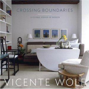 Vicente wolf 2