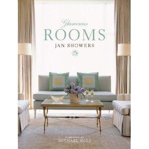 Jan showers
