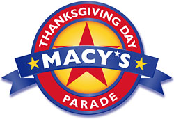 Macys-thanksgiving-day-parade-logo