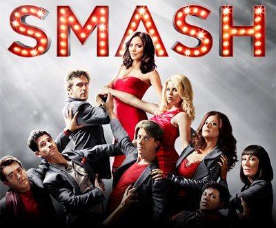 Smash-show